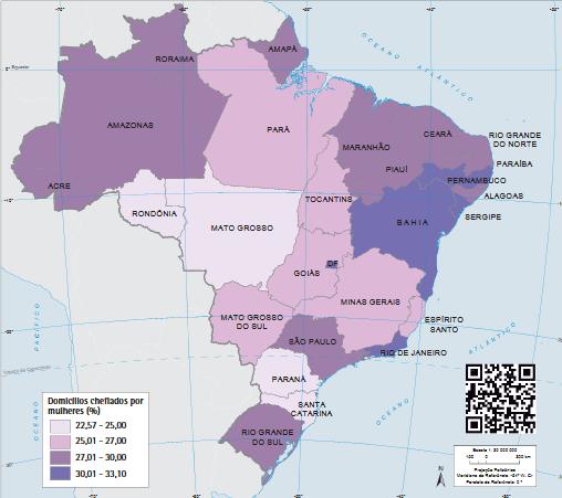 Screenshot_2019-04-04 Participacao_Feminina ai - brasil_participacao_feminina pdf